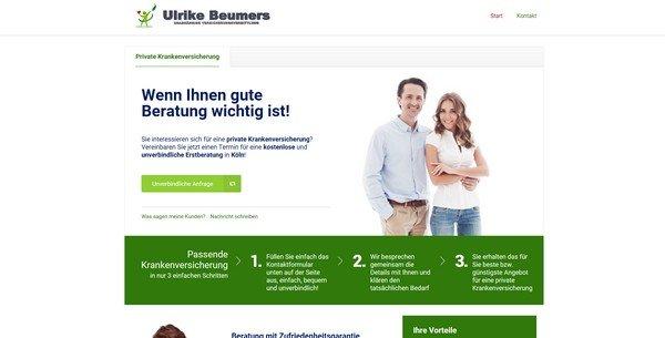 Private-Krankenversicherung-Koeln-Makler-Ulrike-Beumers