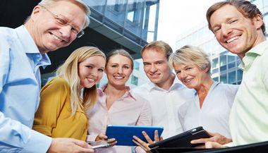 SEO-Online-Marketing-Handel-Industrie-Grossunternehmen-Hamburg-Hannover