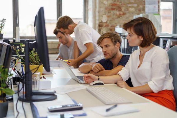Full-Service-Webagentur-Hannover-Prometheus-Webdesign