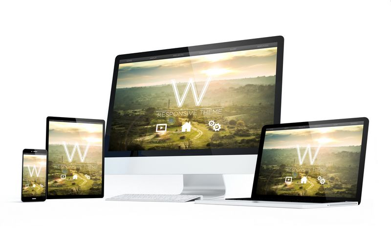 Webagentur-Webentwicklung-WordPress-Design-Homepage-Hannover-Langenhagen