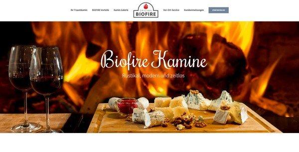 Biofire-Kamin-kaufen