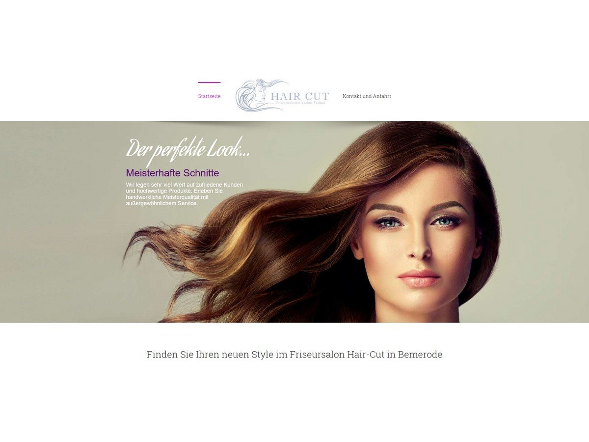 Hair-Cut-Hannover-Bemerode-Friseur-Homepage