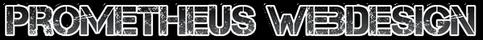 Logo-Prometheus-Webdesign-SEO-Online-Marketing-Hannover-Langenhagen