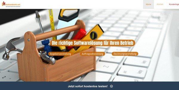 das-handwerk-handwerkersoftware-mieten-lehmann