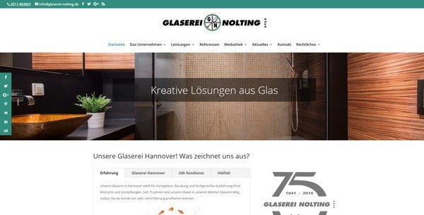glaserei-nolting-hannover