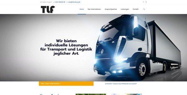 transporte-logistik-freiburg