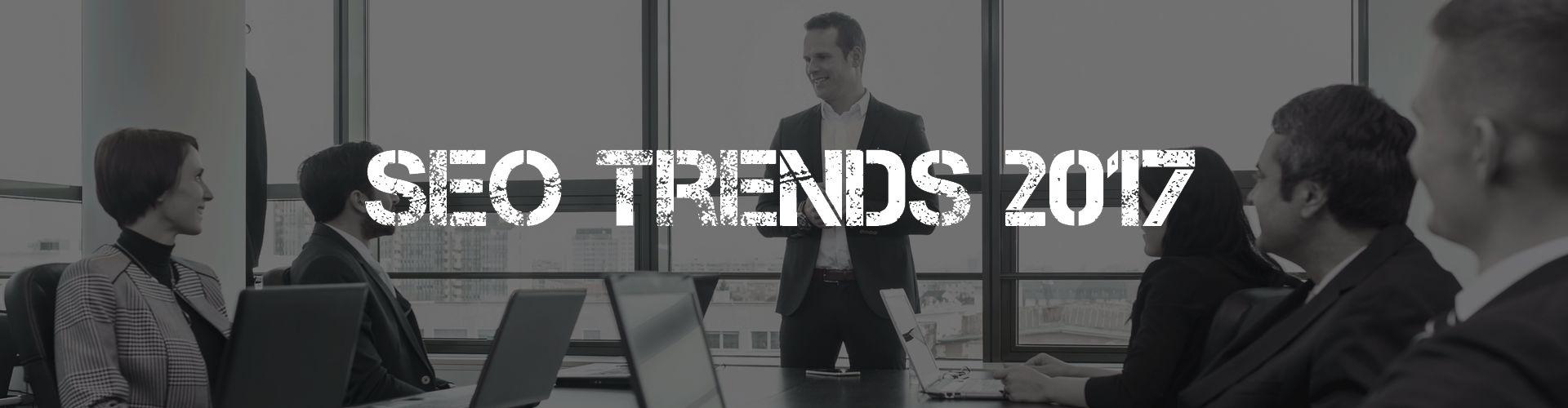 SEO-Trends-2017-Agentur-Hannover-Webdesign