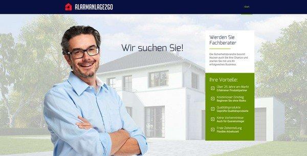 Alarmanlagen-verkaufen-Bremen