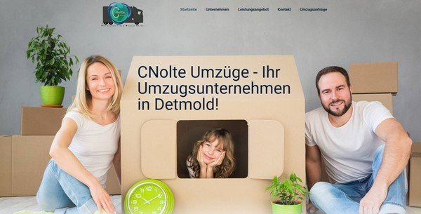 CNolte-Umzuege-Umzugsunternehmen-Bielefeld