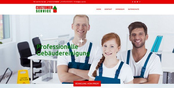 Customer-Service-Hiddenhausen-Color