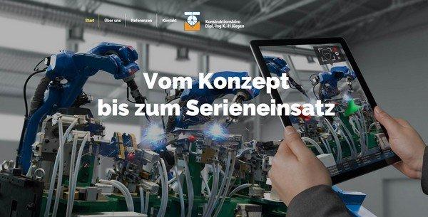 Konstruktionsbuero-Juergen-Bielefeld-Referenz