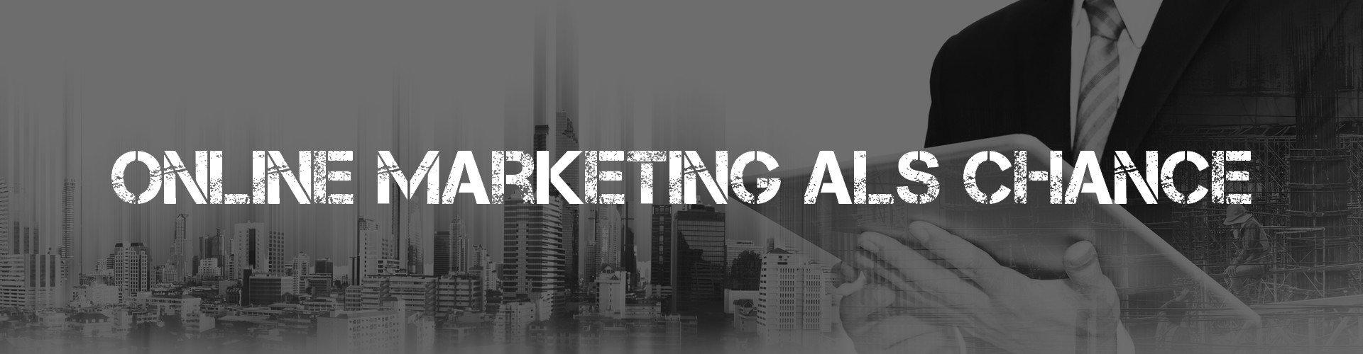 Online-Marketing-Werbeagentur-Hannover-Prometheus-Webdesign-Internetagentur