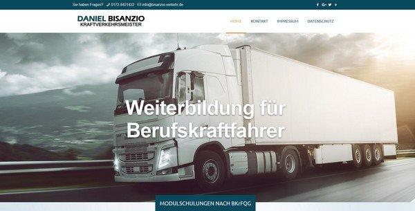 Projekt-D-B-Verkehr