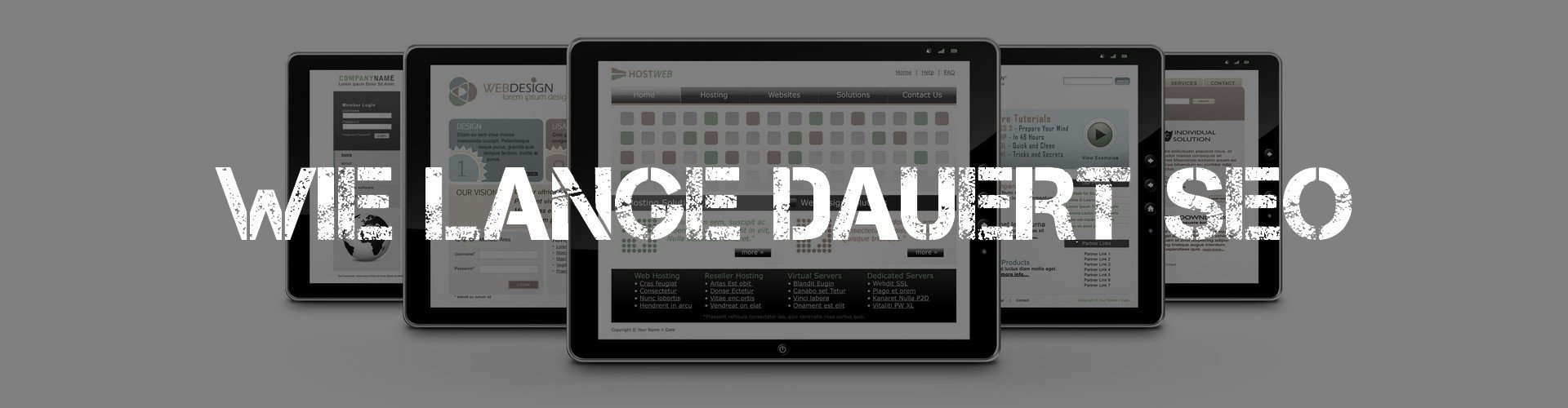 Wie-lange-dauert-Seo-Agentur-Hannover-Langenhagen-Region-Prometheus-Webdesign
