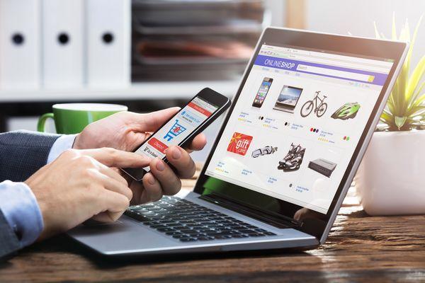 e-commerce-online-shop-agentur-hannover-prometheus