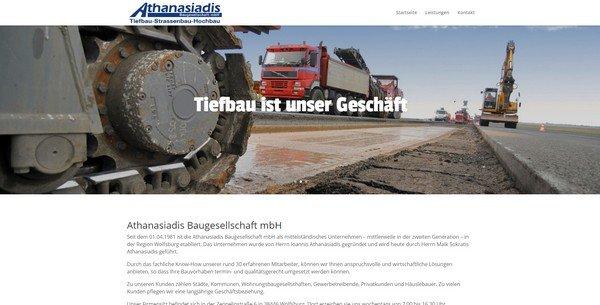 Athanasiadis-Baugesellschaft-GmbH-Wolfsburg
