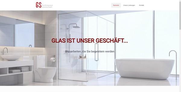 Glas-Schnelldienst-Hannover-GmbH