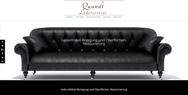 Leder-Reinigung-Quandt-Eschede