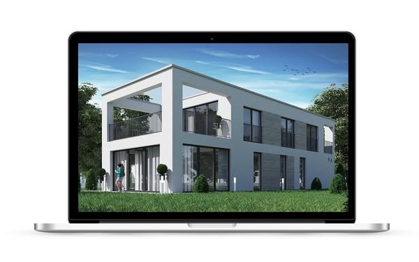 Referenzen-3D-Visualisierungen-Prometheus-Webdesign-Hannover