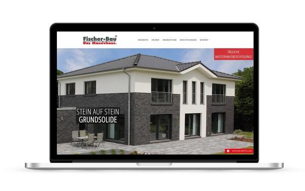 Referenzen-Webdesign-Prometheus-Webdesign-Hannover