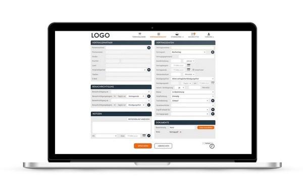 Referenzen-Webentwicklung-Softwareentwicklung-Prometheus-Webdesign-Hannover