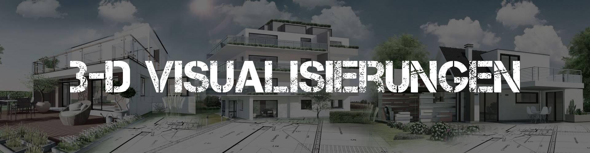 3D-Visualisierungen-Produktvisualisierungen-Agentur-Hannover-Langenhagen-Region-Prometheus-Webdesign