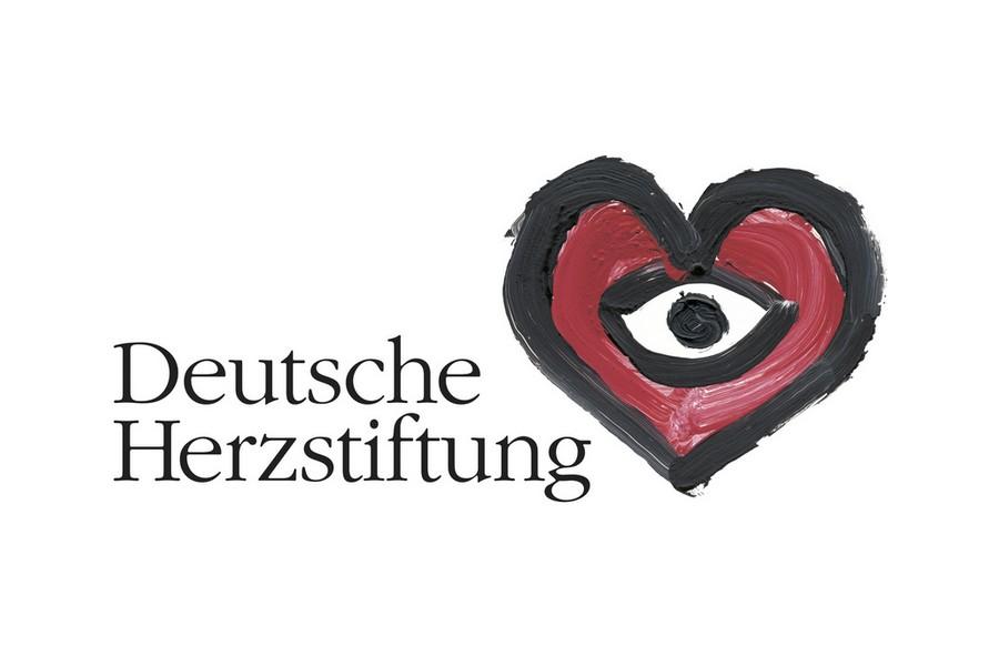 Projekte-Deutsche-Herzstiftung
