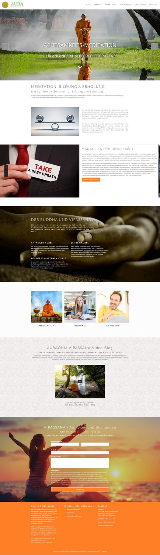 meditation-yoga-webseite-webdesigner-referenzen-hannover-prometheus