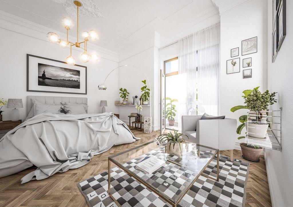 Projekt-BS-Schlafzimmer-Prometheus-Website