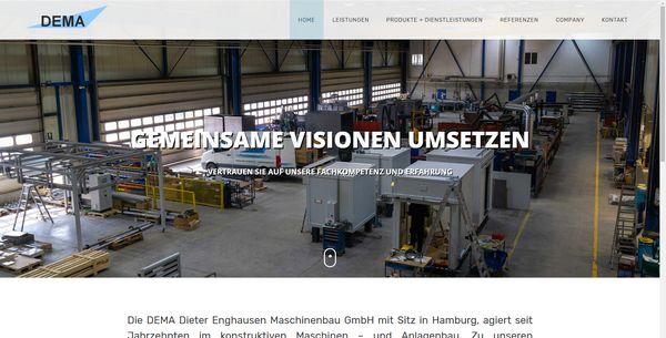 webdesign-maschinenbau-hamburg