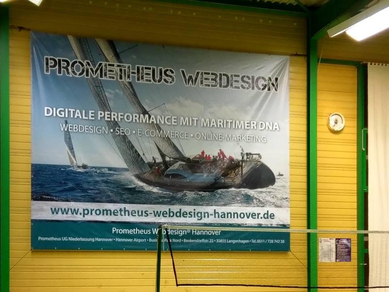 grossformat-xxl-druck-banner-planen-digitaldruck-hannover-prometheus