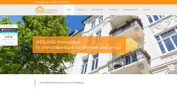 weiland-immobilien
