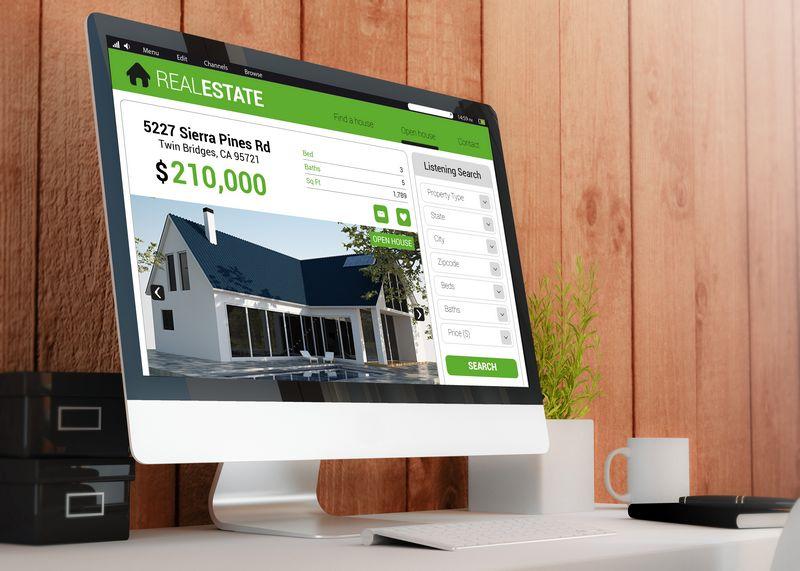 immobilienvermarktung-hannover-prometheus-webdesign