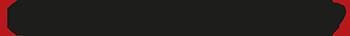 logo-prometheus-webdesign-hannover-sd