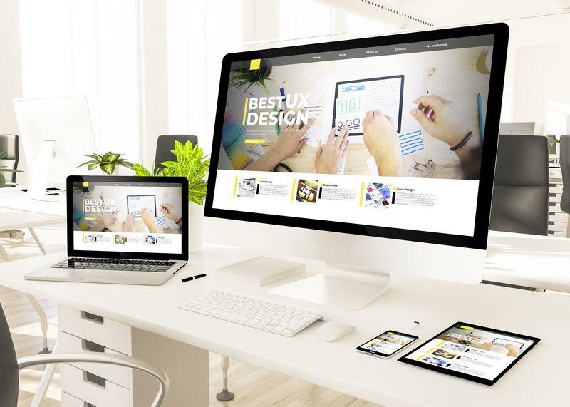 prometheus-webdesign-hannover-webdesigner