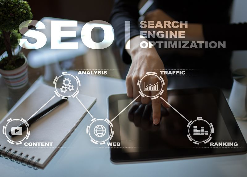 seo-ppc-hannover-prometheus-online-marketing