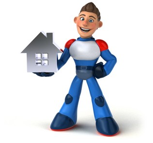 Immobilien-Immobilienmakler-2