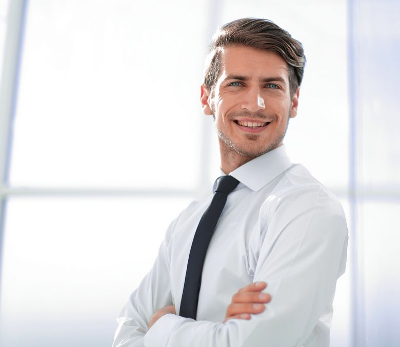 Verkaufen auch Sie Ihre Immobilienprojekte schneller und besser!