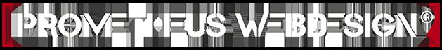 logo-pwd-h-sticky