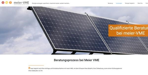 Meier VME