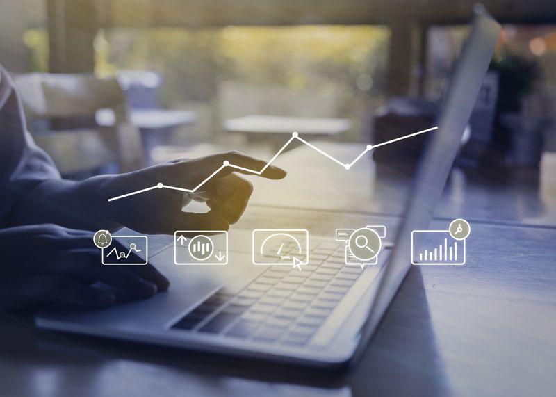 Agentur für Ads bzw. Suchmaschinenwerbung und Suchmaschinenmarketing in Hannover