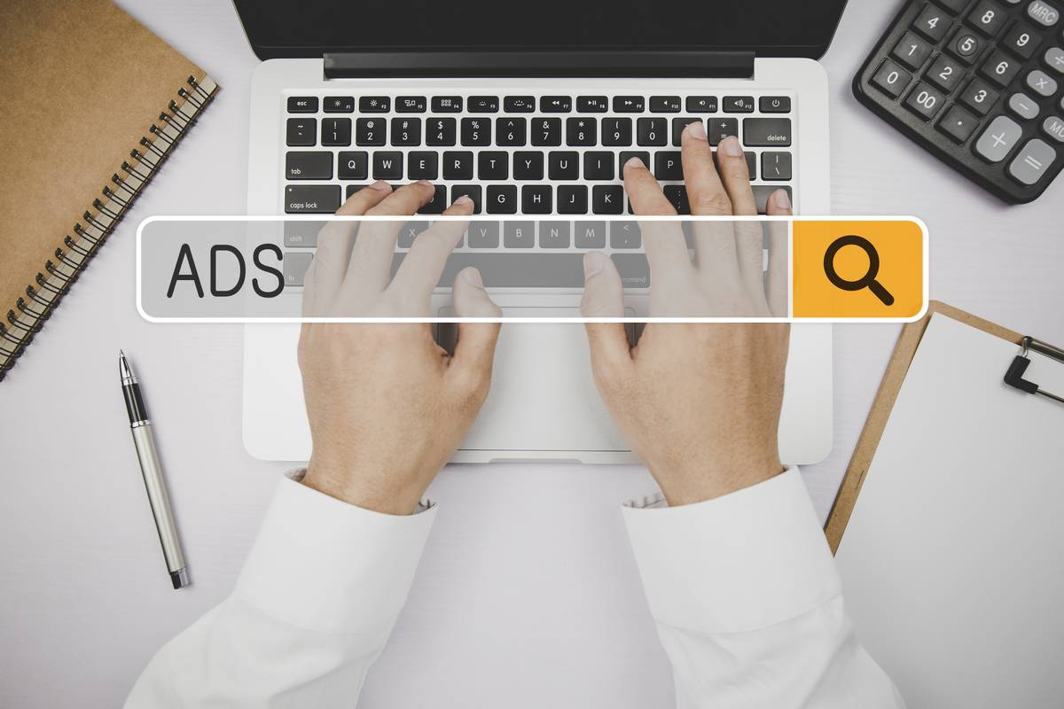 sea-google-ads-agentur-suchmaschinenwerbung-hannover-beratung