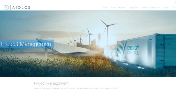 windenergie-referenz-website-homepage