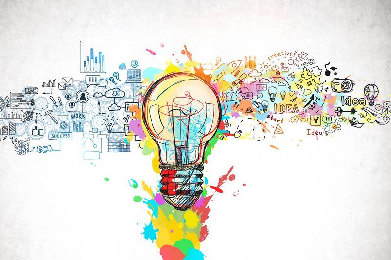 werbung-ideen-kreativ-hannover-prometheus-werbeagentur