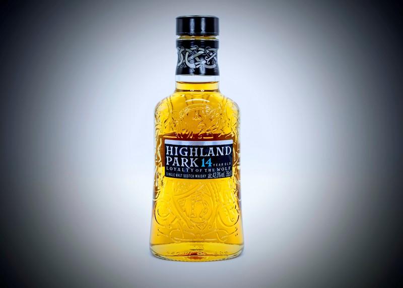 image-highland-park-800-1
