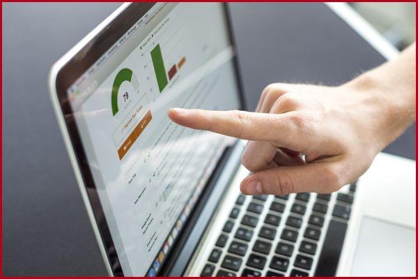 analyse-konkurrenten-internet
