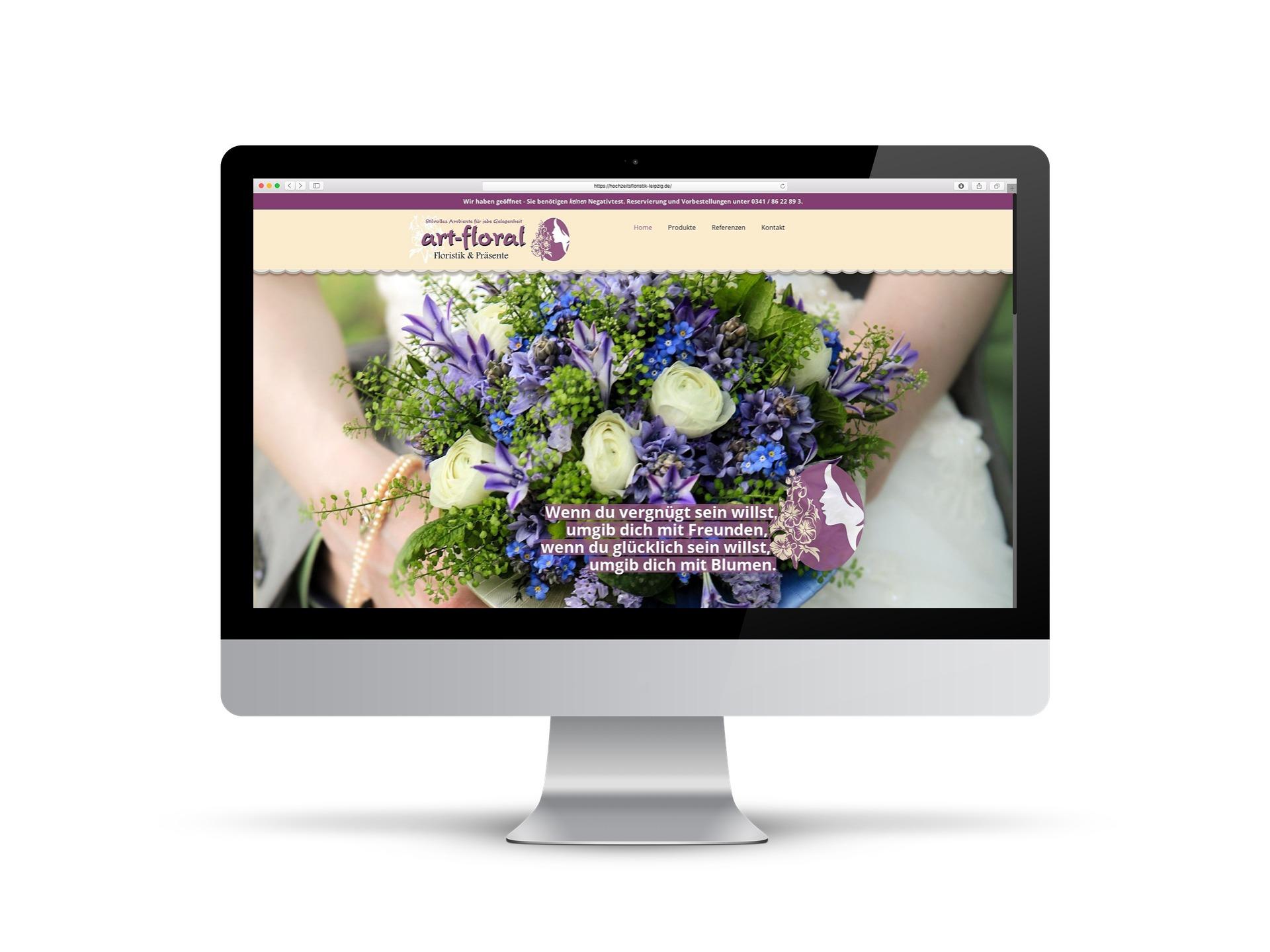referenz-art-floral
