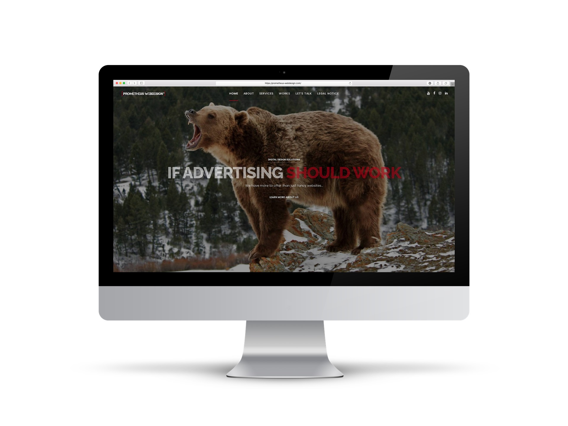 referenz-pwd-english