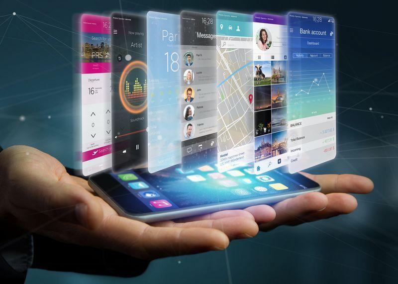app-entwicklung-hannover