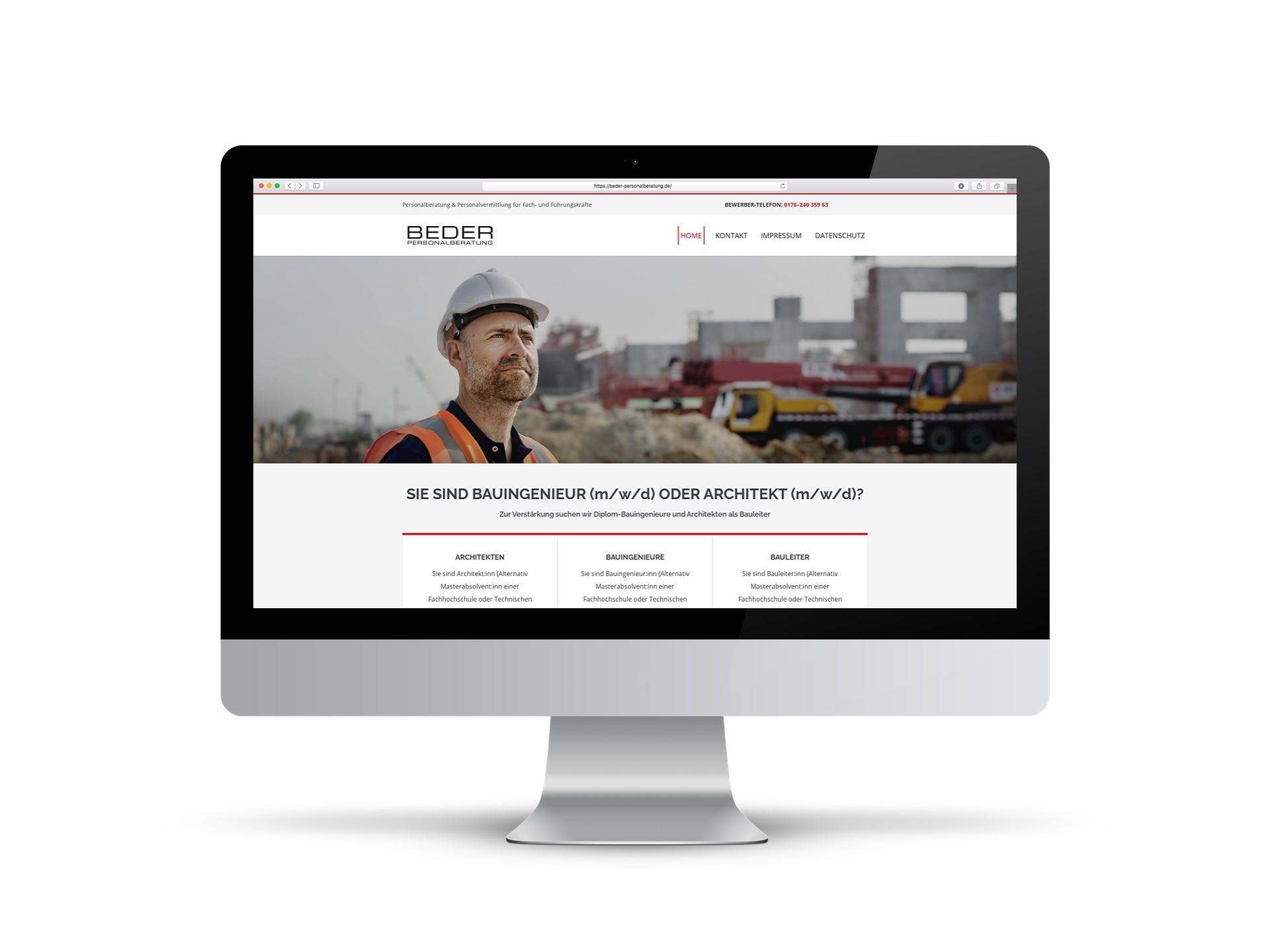 referenz-webdesign-personalberatung-personalvermittlung